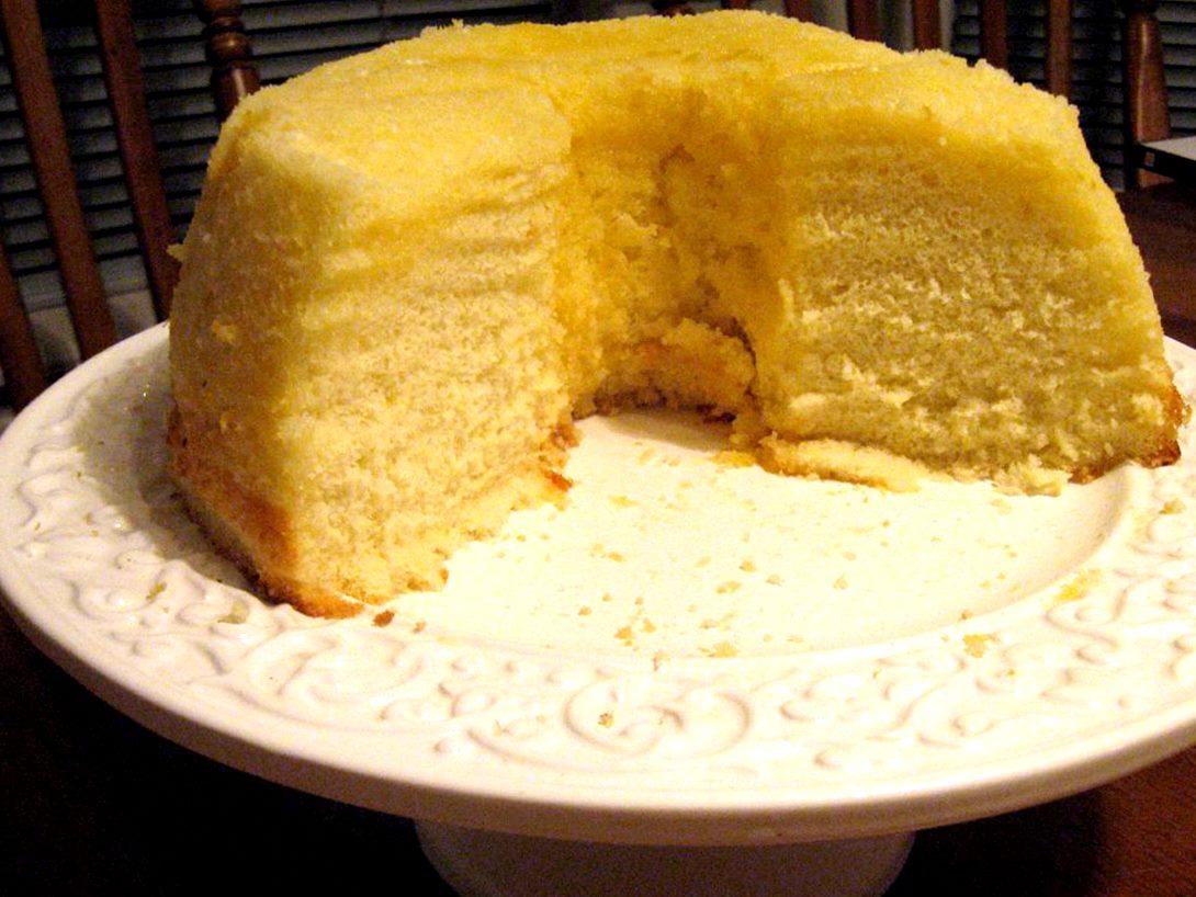 Resultado de imagen para pastel horneado en microondas